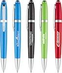 Color Blast Pens